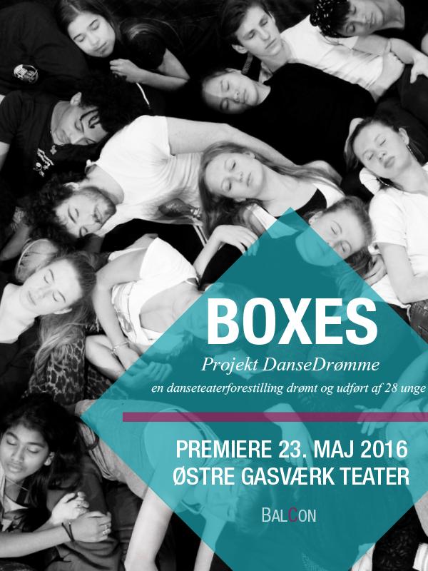 boxes-plakat