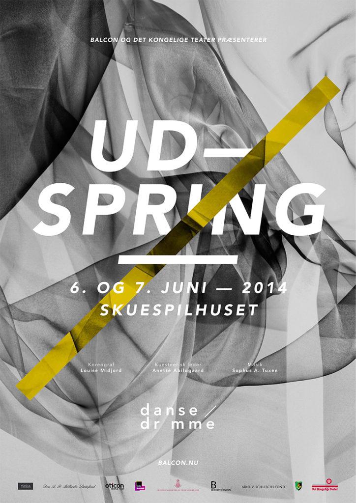 plakat-ny-danse_dr_mme_udspring_plakat