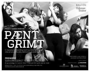 PæntGrimt_forside plakatKrediteringsliste_final-1